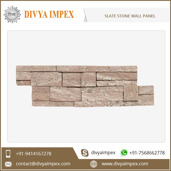 wall-panel-4 (1).png