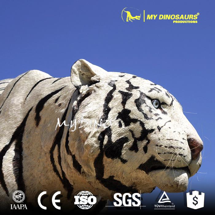 animal tiger.jpg