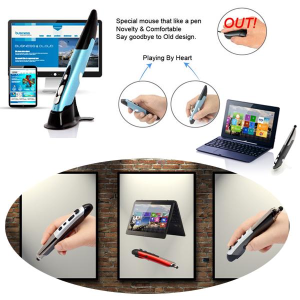 Pen mouse .jpg