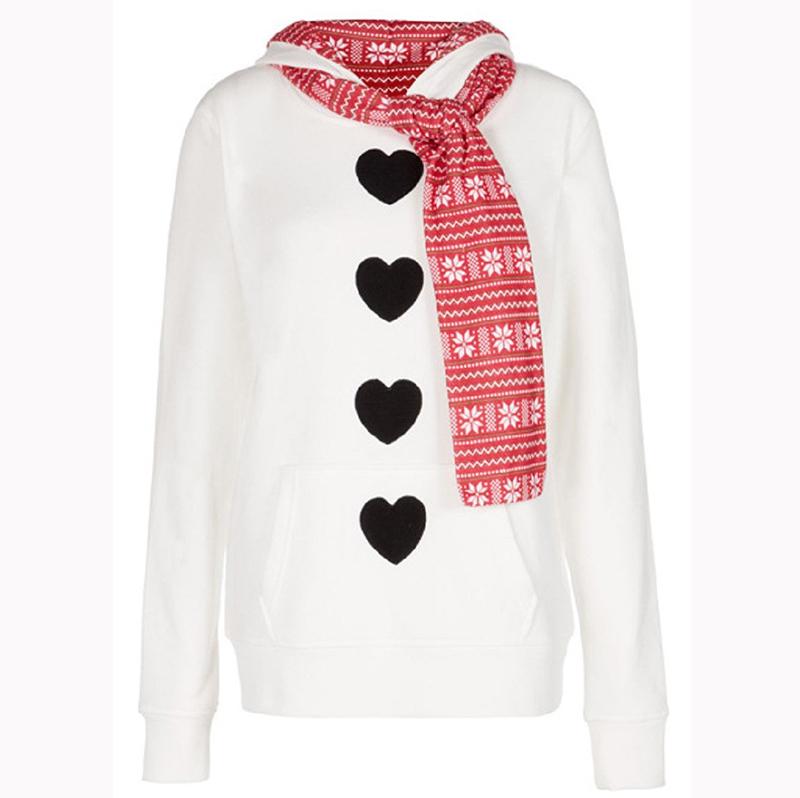 wholesale hoodies.jpg