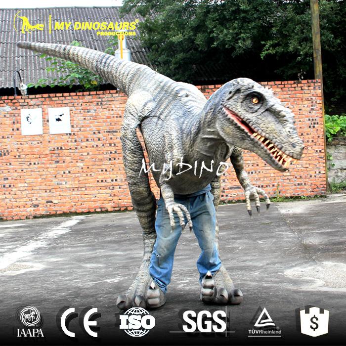 Velociraptor Costume 1.jpg
