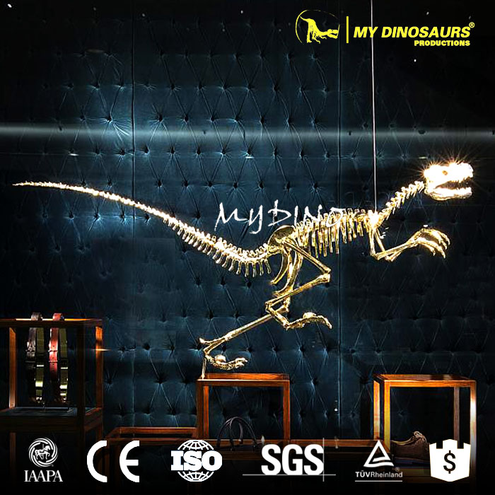 golden dinosaur skeleton 5.jpg