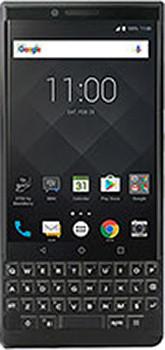Original BlackBerry Key 2- Brand New